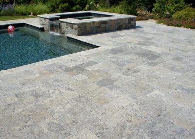Silver-travertine-pool-tiles-1024x574