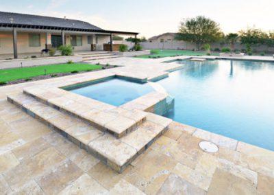 Antique-travertine-outdoor-tiles-non-slip-510x338