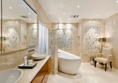 Ivory-travertine-honed-and-filled-tiles-510x336