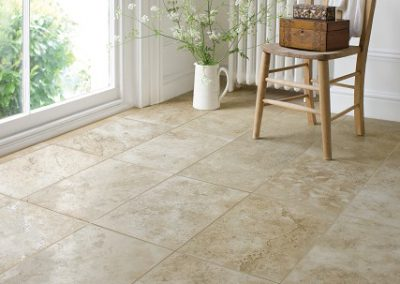 L1063_Travertine_Filled_and_Honed_2