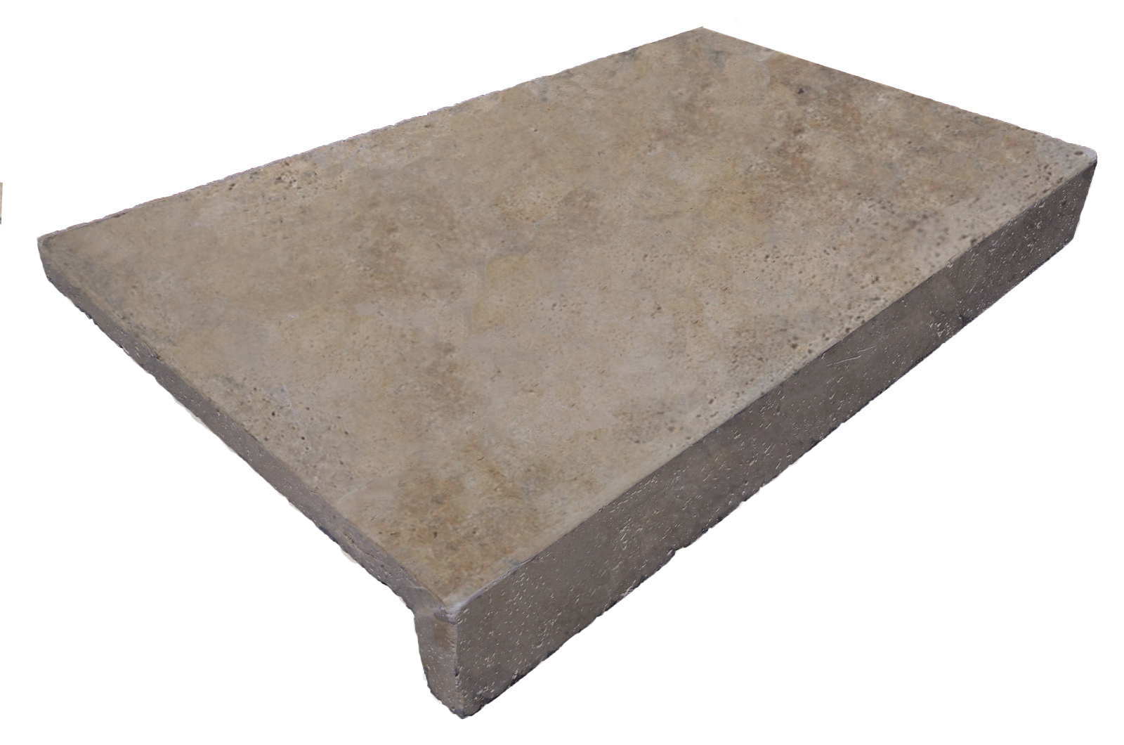 Travertine Tile Product : Antique travertine french pattern tiles pavers