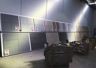 Travertine Warehouse Showroom picture 1