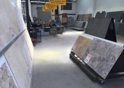Travertine Warehouse Showroom picture 10