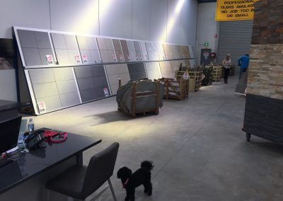 Travertine Warehouse Showroom picture 4