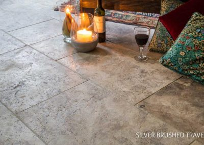 Silver-Brushed-Travertine-tiles_240175_large