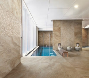 honed-and-filled-travertine-floor-and-wall-tiles-300x264