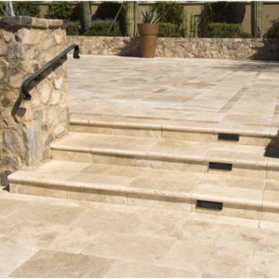 The Cheapest Travertine Tiles In Melbourne Brisbane Sydney