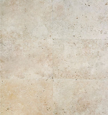 travertine tiles melbourne pavers