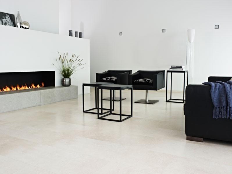 piso-fotolaminado-balterio-limestone-blanco_2bfea457f930bc728656d5e0515e2ea4