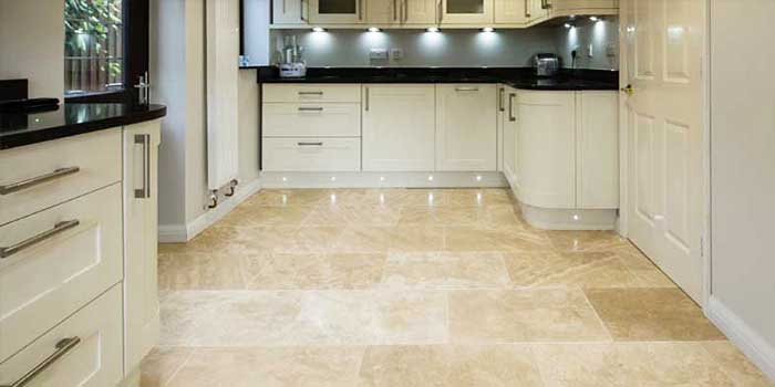 Travertine Deal With Melbourne S Largest Importer