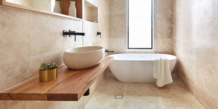 img-slider-travertine-bathroom-tiles-melbourne-sydney
