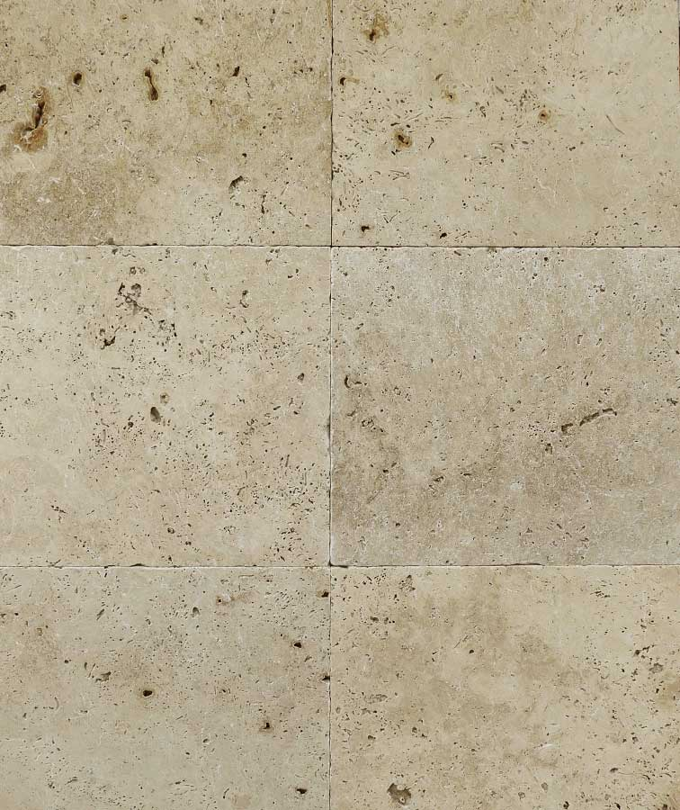 Travertine pavers and stone tiles melbourne