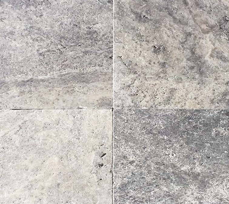 7 Reasons Why You Should Choose Travertine Tiles Over Marble Tiles
