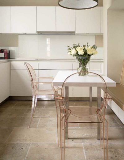 product-img-ivory-travertine-honed-filled-indoor-tiles-melbourne-stone-pavers