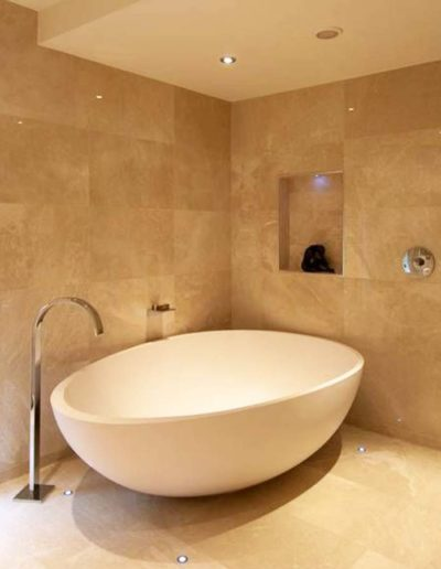 product-img-ivory-travertine-honed-filled-indoor-tiles-stone-paving-melbourne-pavers