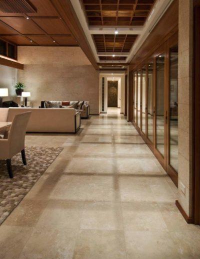 product-img-ivory-travertine-honed-sydney-indoor-tiles-stone-paving-melbourne-pavers