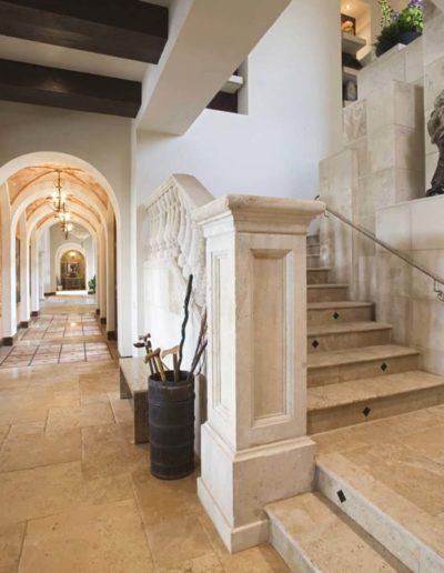 product-img-ivory-travertine-pavers-french-pattern-melbourne-stone-tiles-sydney