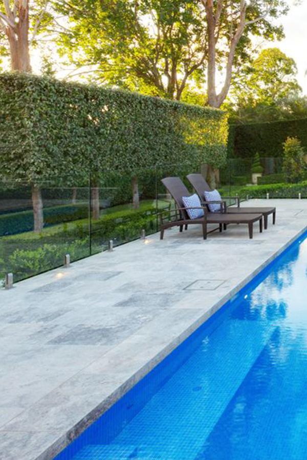 travertine-pool-coping-melbourne-pavers-brisbane
