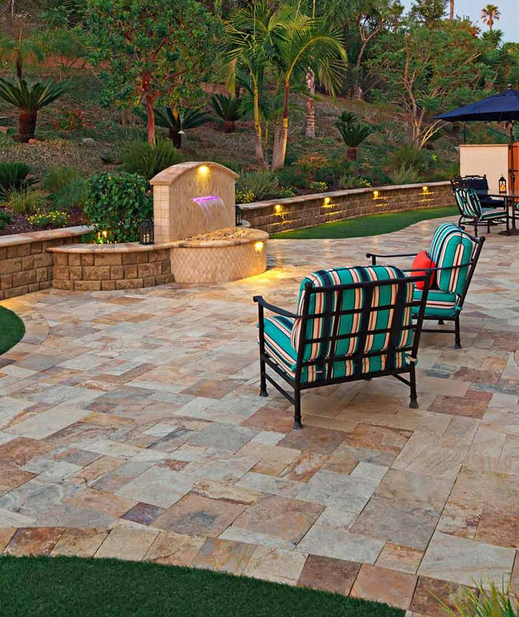 product-img-antique-travertine-french-pattern-pavers-tiles-melbourne-sydney