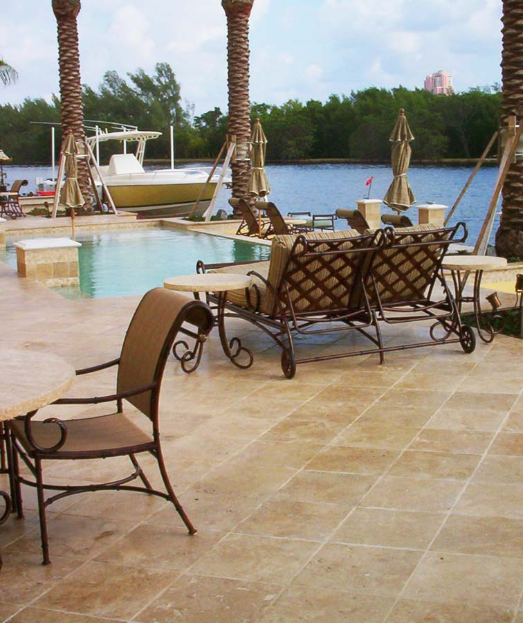 product-img-noce-travertine-tiles-outdoor-pavers-melbourne-paving