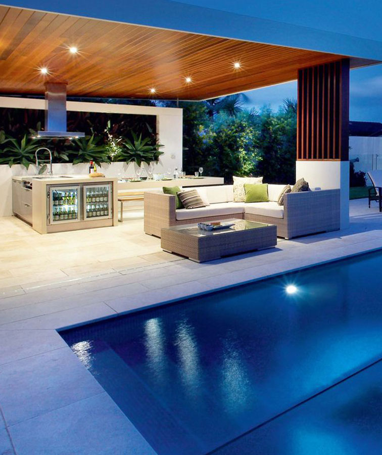 travertine tiles cheap pavers melbourne pool coping