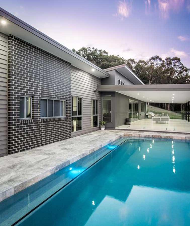 silver travertine tiles cheap pavers grey paving concrete