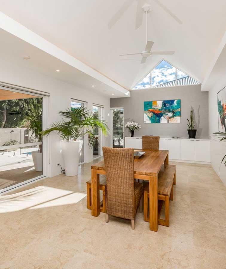 indoor tiles & pavers for kitchen, bathroom or floor pavers