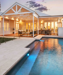 travertine pavers cheap pool tiles