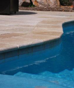 Bullnose tiles cheap pool coping brisbane