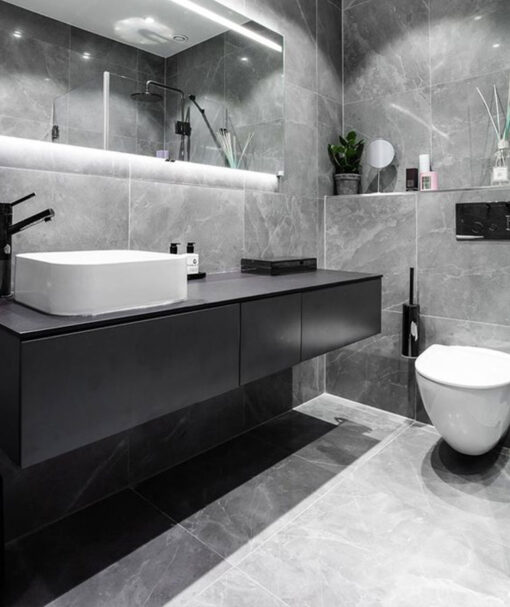 Indoor tiles bathroom tiling Melbourne tiles pavers