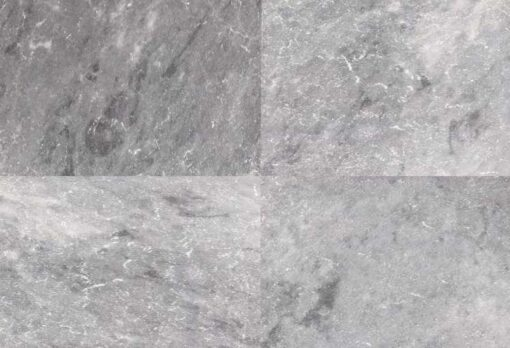 pearl grey travertine tile and pavers by stone pavers melbounre, sydney, canberra, hobart