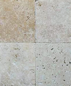 rustica travertine tiles and pavers by travertine pavers and tiles, nation tiles , outdoor tiles