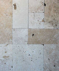cheap travertine tiles pavers melbourne