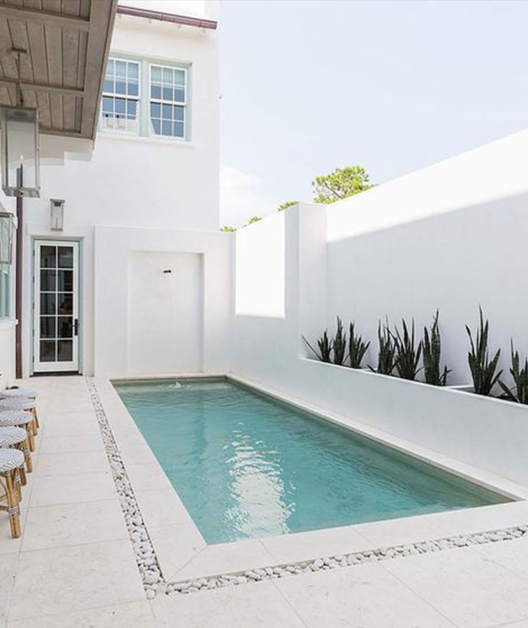 white pool pavers cheap tiles melbourne pool coping brisbane