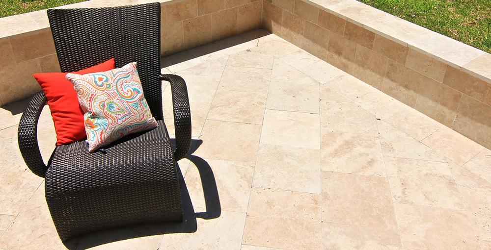 travertine tiles melbourne cheap pavers brisbane tiling