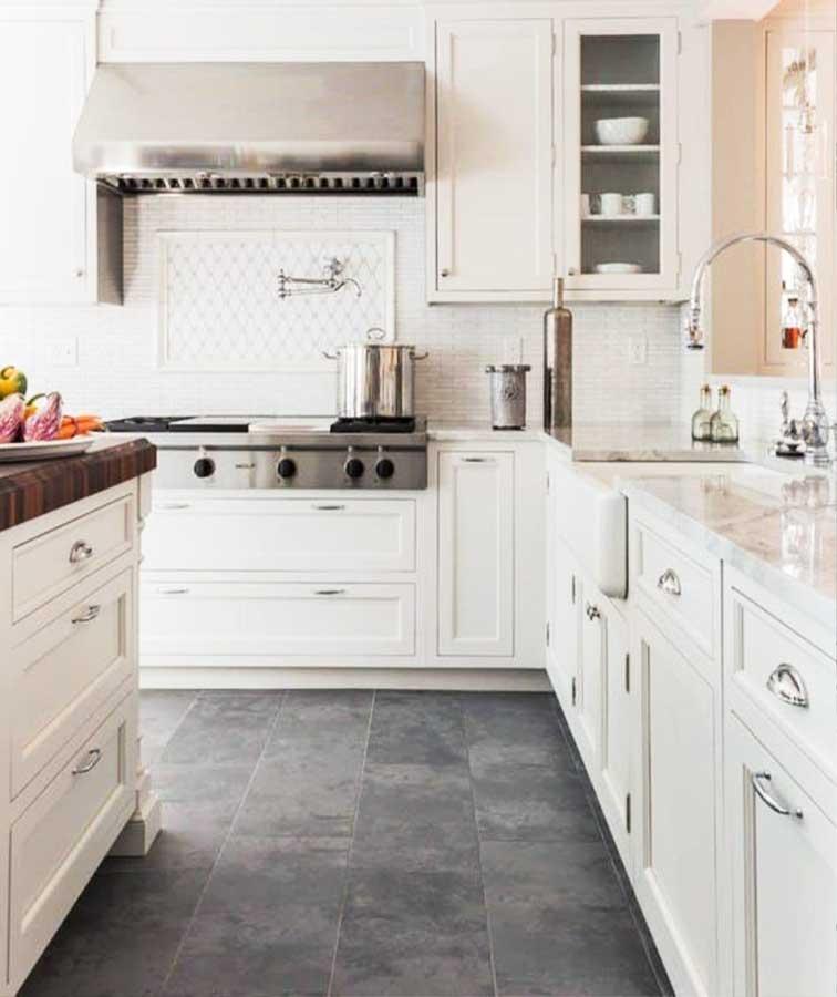 kitchen tiles and bathroom tiling for indoor floor tiles in Melbourne