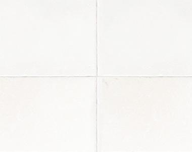 product-main-white-limestone-pavers-stone-tiles-melbourne-sydney-adelaide