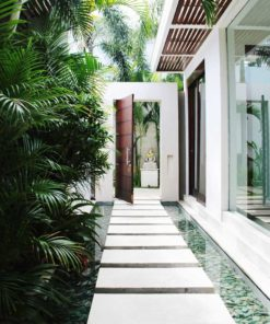 White tiles and pavers in Melbourne, Sydney & Brisbane