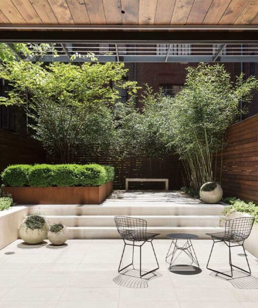 white tiles & pavers in Sydney, Melbourne & Brisbane